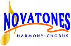 Novatones